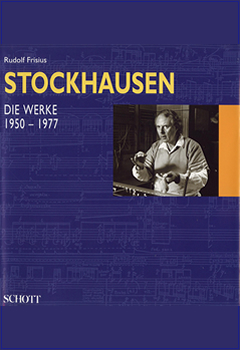 Stockhausen Band 2